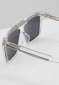 Marc Jacobs - Sonnenbrille - crystal - 3
