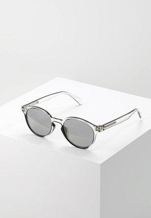 Sunglasses - crystal black