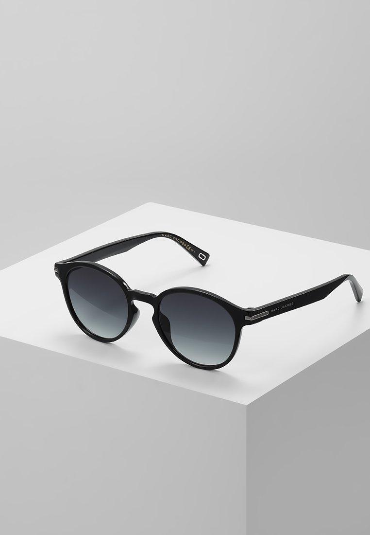 Marc Jacobs - Aurinkolasit - black