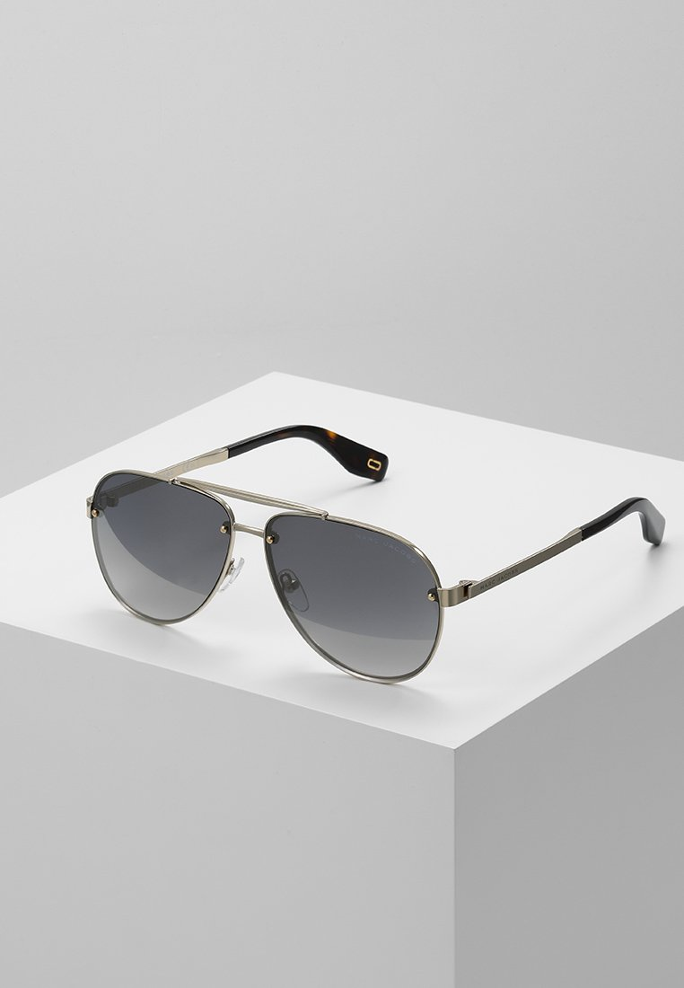 Marc Jacobs - Sunglasses - gold-coloured