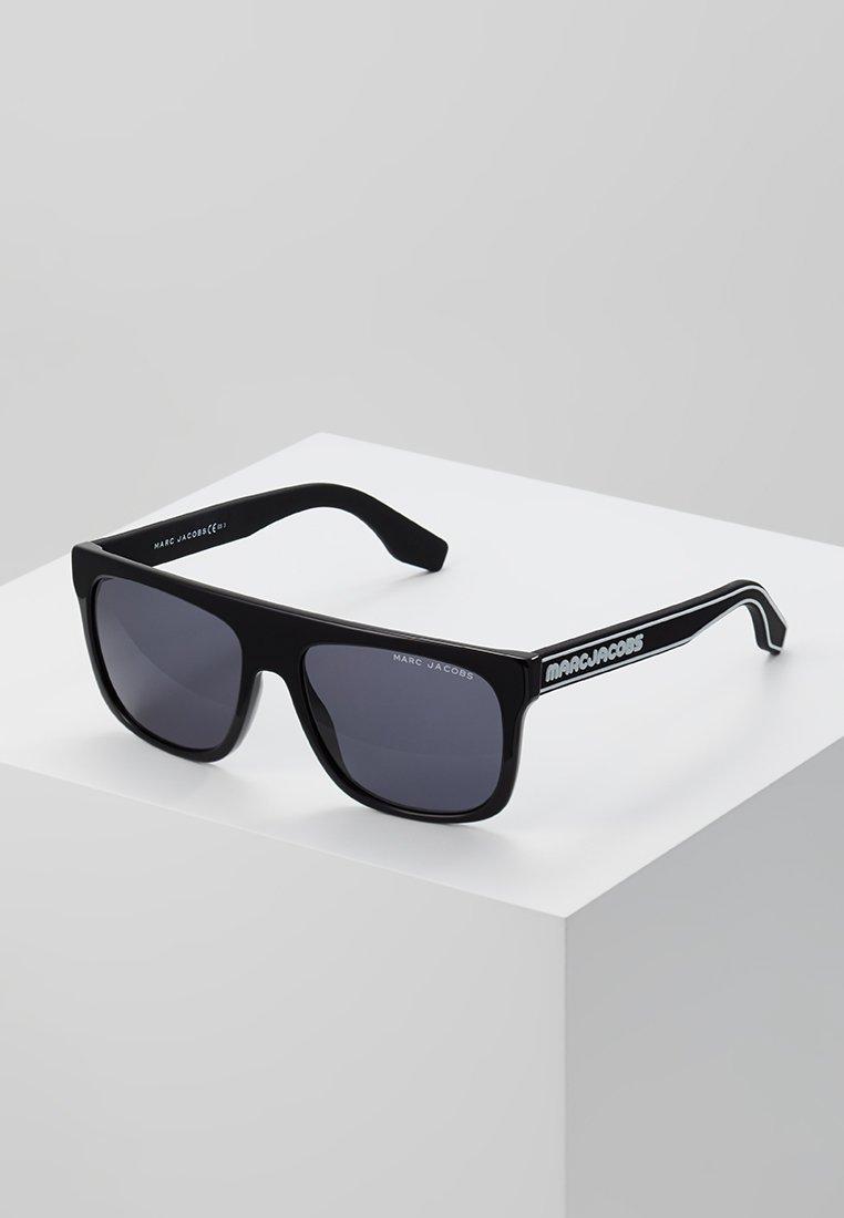 Marc Jacobs - Solglasögon - black