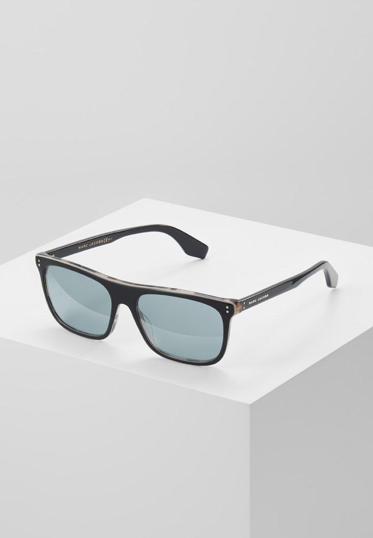 Marc Jacobs - Sonnenbrille - grey