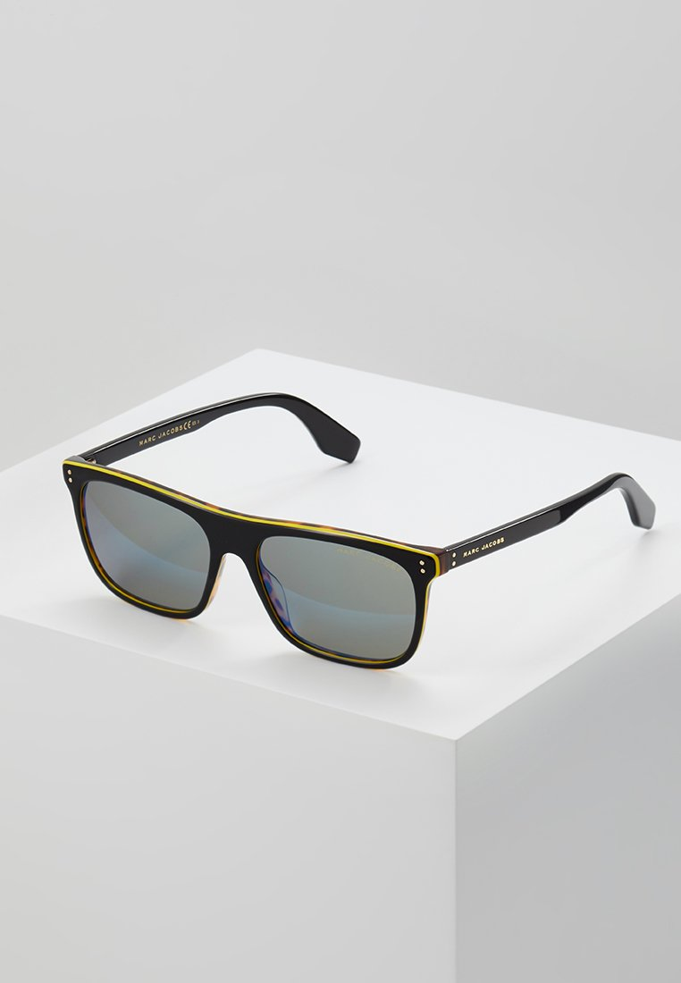Marc Jacobs - Sonnenbrille - black
