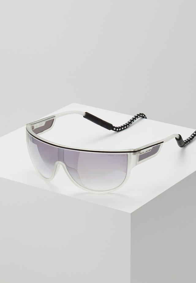 Solglasögon - crystal