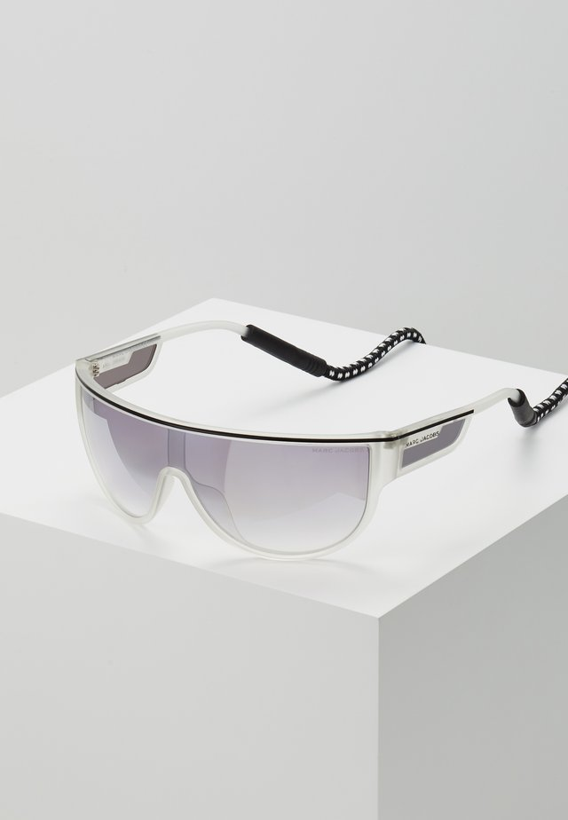 Sonnenbrille - crystal