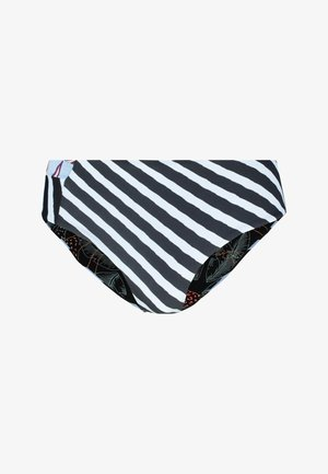 GIMME BRIGADEIROS CHEECKY CUT - Bikiniunderdel - multicolor