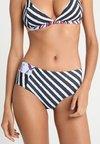 Maaji - GIMME BRIGADEIROS CHEECKY CUT - Bikini-Hose - multicolor