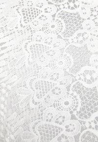 Marjo - ELANDA NORENA - Bluse - off white - 2