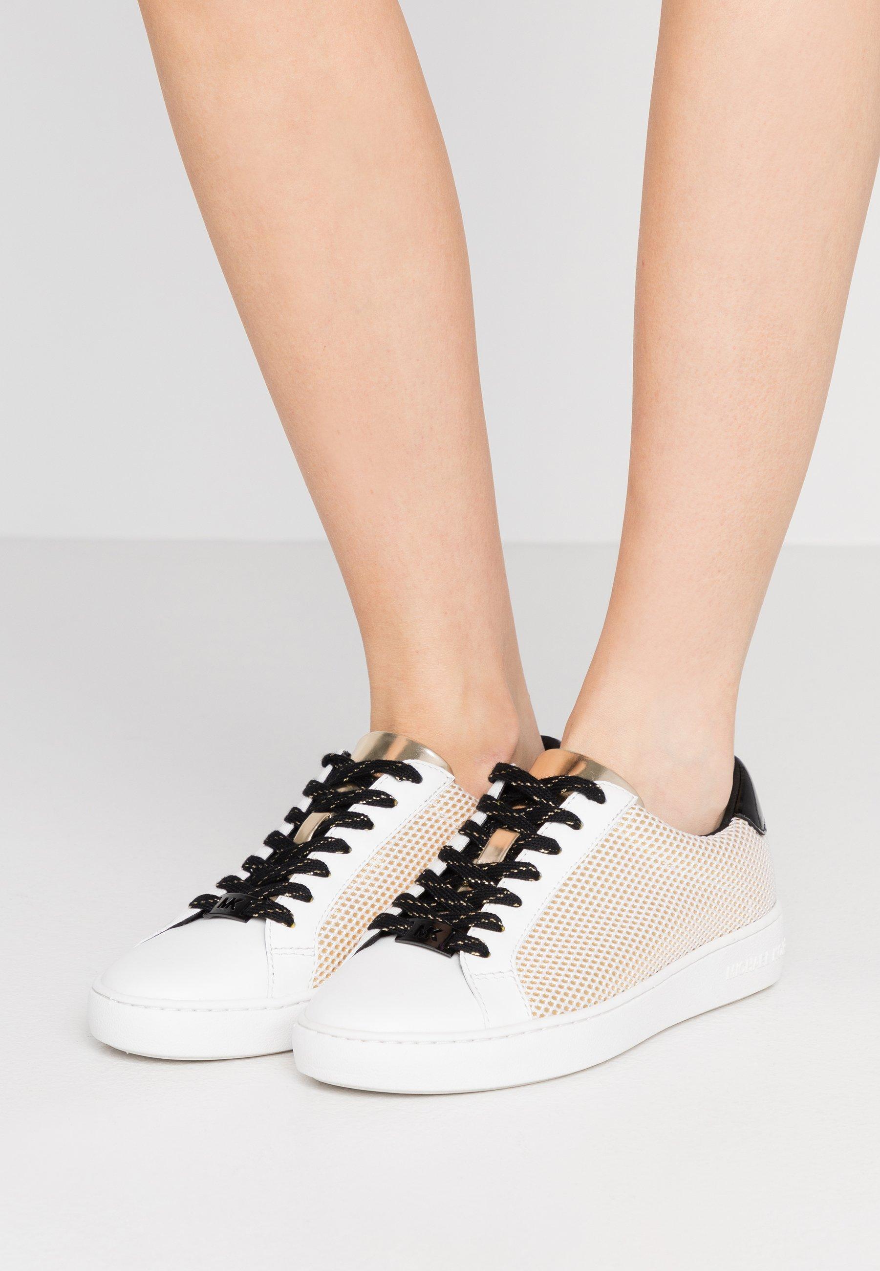 Edle Designer Schuhe für Damen von Premium Marken | ZALANDO