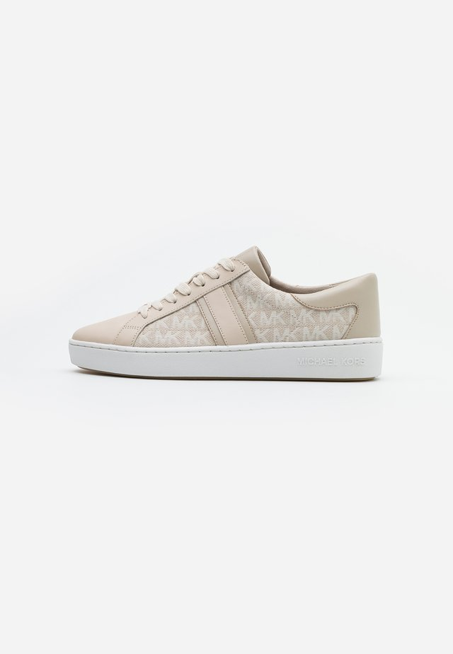 KEATON - Sneaker low - light sand