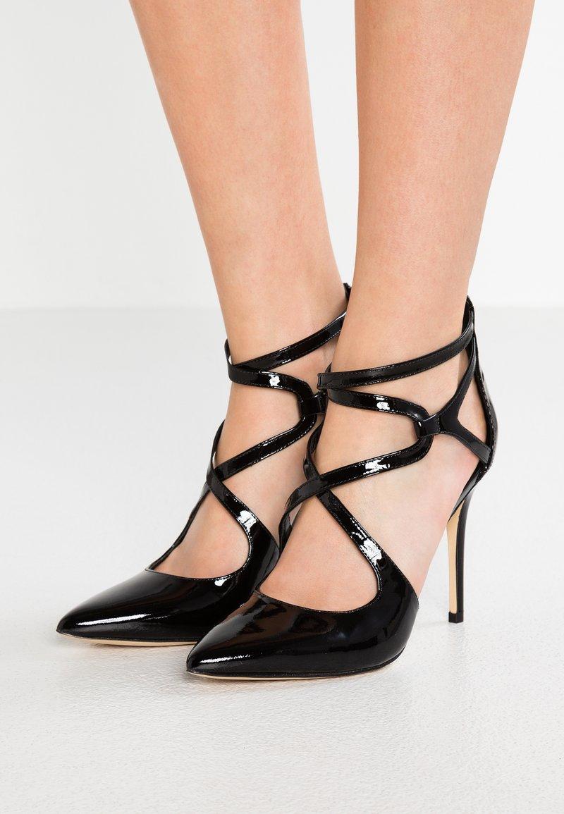 MICHAEL Michael Kors - CATIA - High Heel Pumps - black