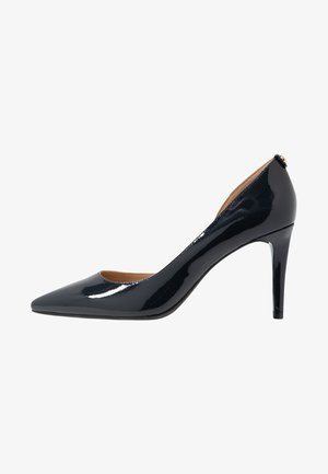 DOROTHY FLEX D ORSAY - High heels - admiral