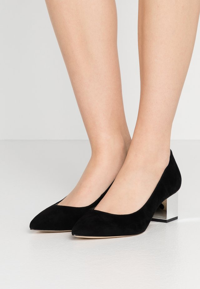 PETRA - Pumps - black