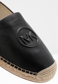 MICHAEL Michael Kors - Espadryle - black/brown - 2