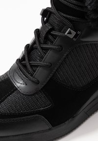 MICHAEL Michael Kors - Classic ankle boots - black - 2