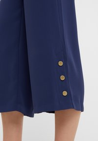 MICHAEL Michael Kors - Pantalon classique - true navy - 6
