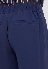 MICHAEL Michael Kors - Pantalon classique - true navy - 4