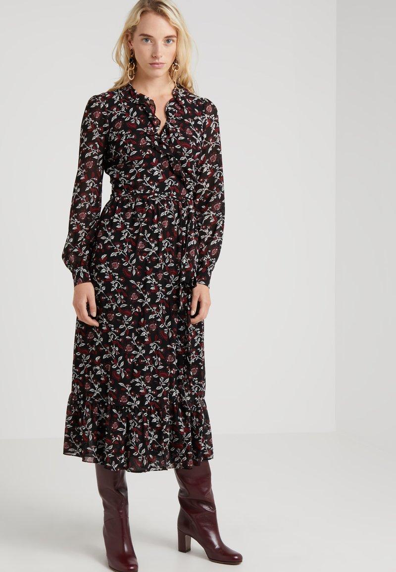 MICHAEL Michael Kors - Day dress
