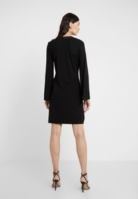 MICHAEL Michael Kors - DRESS - Vestito estivo - black - 2