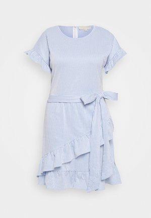Hverdagskjoler - blue