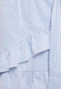 MICHAEL Michael Kors - Hverdagskjoler - blue - 2