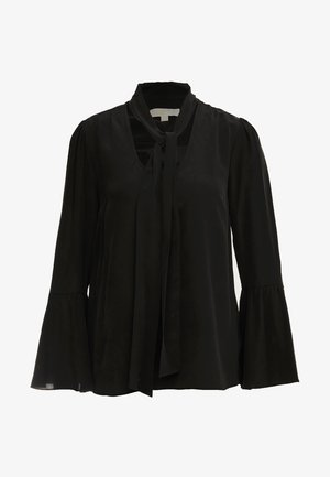 BELL - Blouse - black