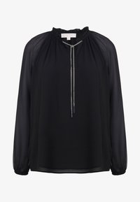 MICHAEL Michael Kors - Blouse - black - 4