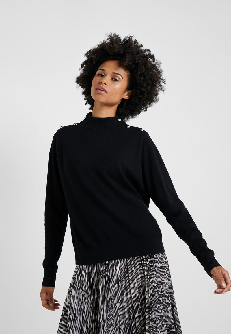 Dome   Strickpullover by Michael Michael Kors