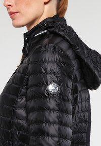 MICHAEL Michael Kors - Down jacket - black - 5