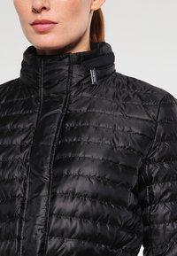 MICHAEL Michael Kors - Down jacket - black - 4
