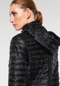 MICHAEL Michael Kors - Down jacket - black - 3