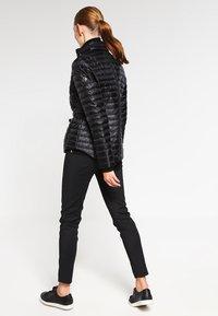 MICHAEL Michael Kors - Down jacket - black - 2