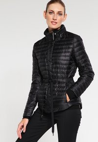 MICHAEL Michael Kors - Down jacket - black - 0