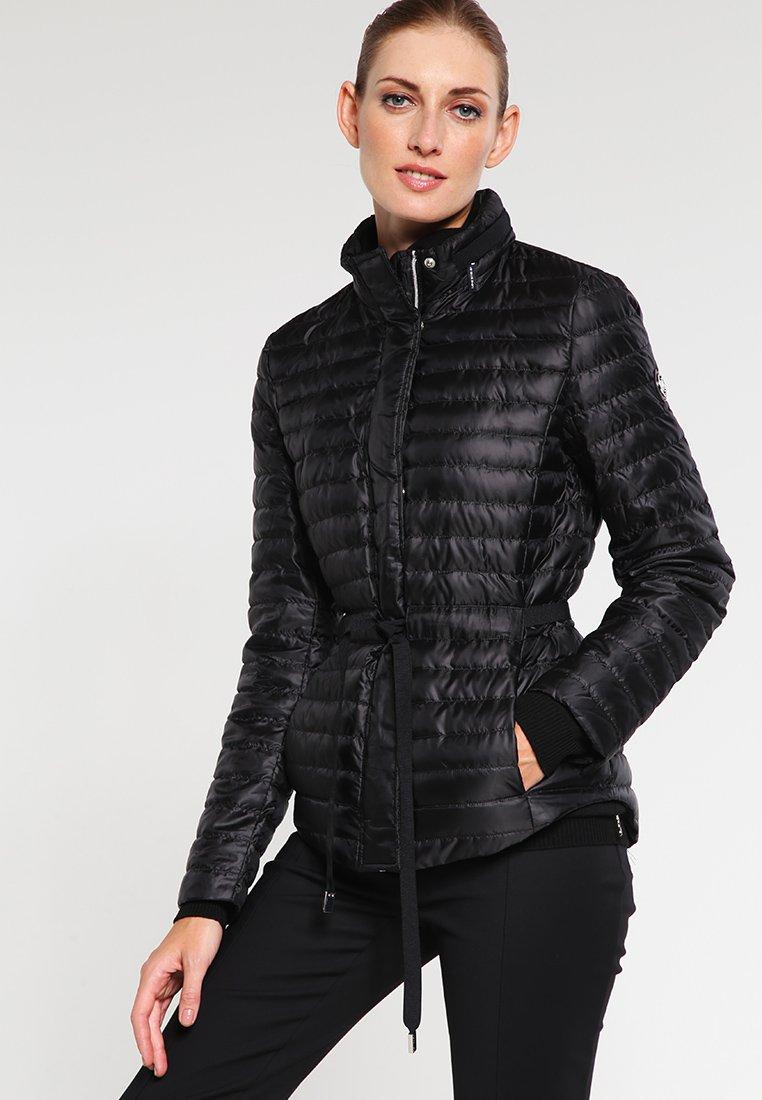 MICHAEL Michael Kors - Down jacket - black