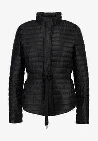 MICHAEL Michael Kors - Down jacket - black - 7