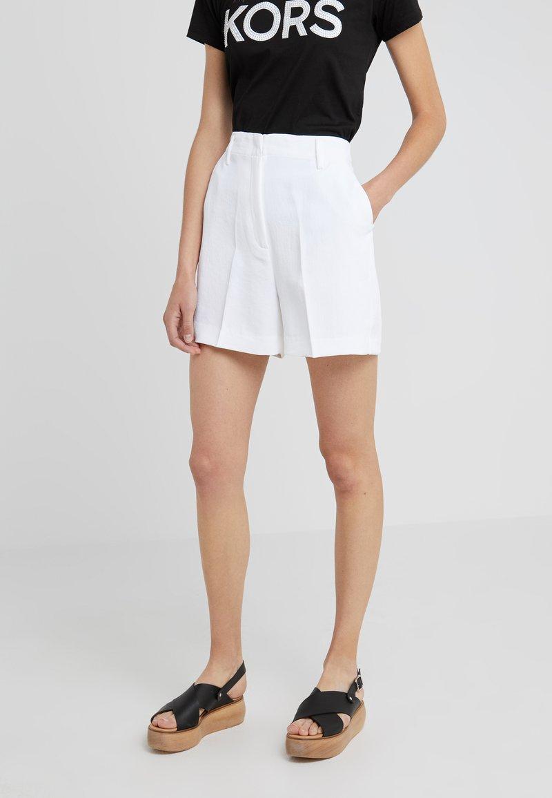 MICHAEL Michael Kors - Shorts - white
