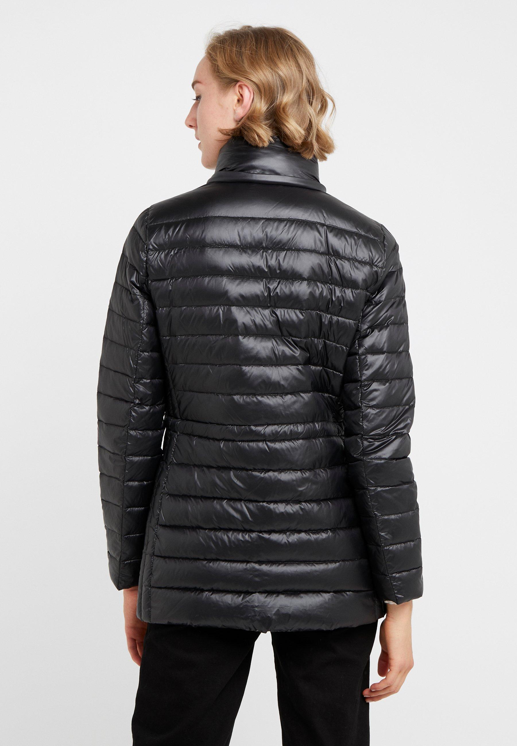 Kors Fashion Fashion Michael Kors PackablePiumino Black Michael Fashion PackablePiumino Michael Black Kors PackablePiumino xrCBeQdoWE