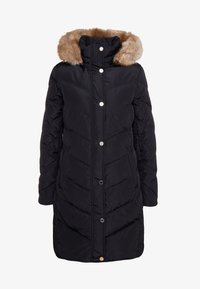 MICHAEL Michael Kors - Down coat - black - 4
