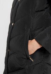 MICHAEL Michael Kors - Down coat - black - 5
