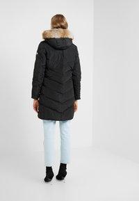 MICHAEL Michael Kors - Down coat - black - 2