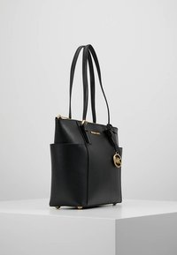 MICHAEL Michael Kors - Shopping Bag - black - 3