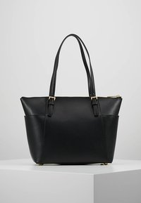 MICHAEL Michael Kors - Shopper - black - 2
