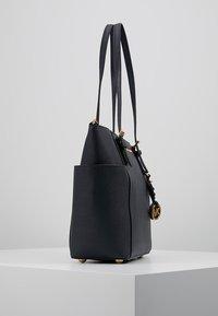 MICHAEL Michael Kors - Shopping Bag - admiral - 3