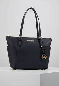 MICHAEL Michael Kors - Shopping Bag - admiral - 0