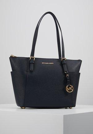 Shopping Bag - admiral