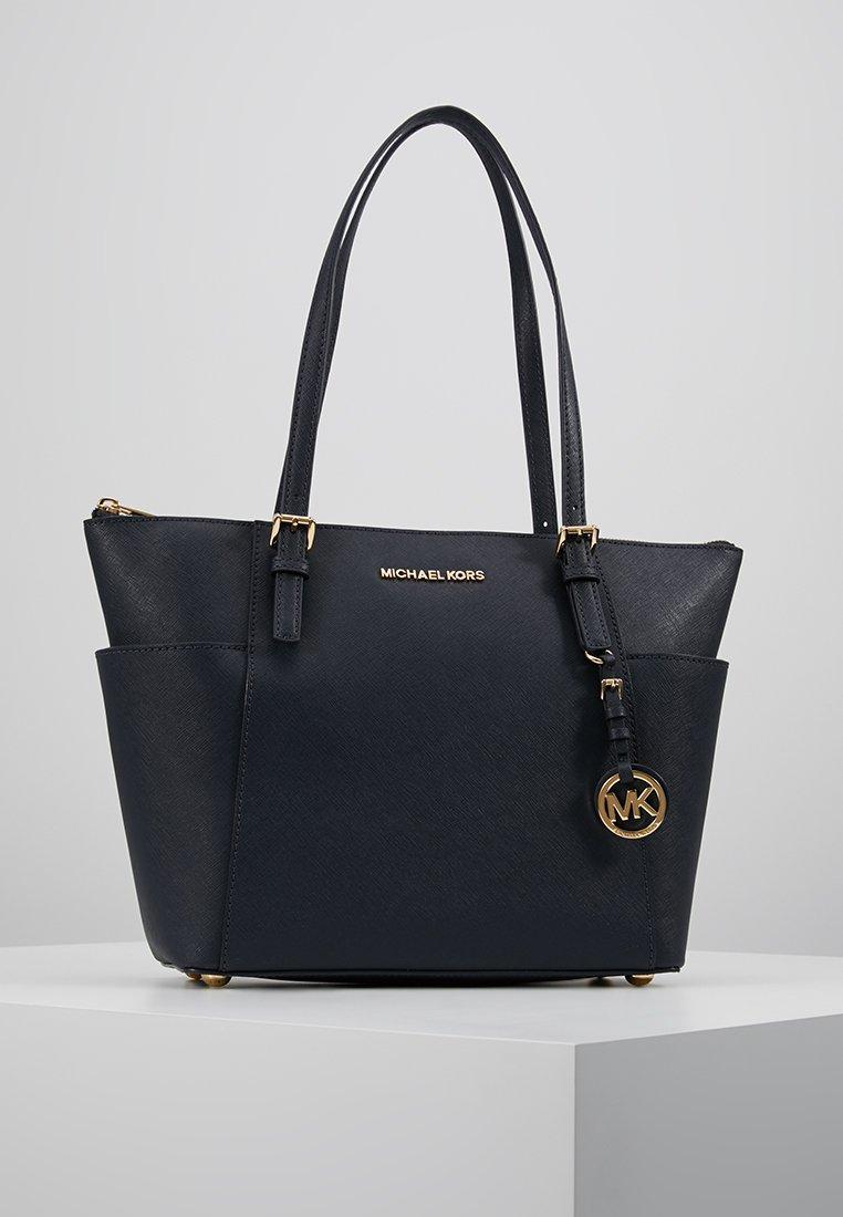 MICHAEL Michael Kors - Shopping Bag - admiral