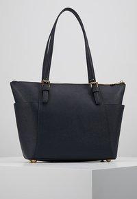 MICHAEL Michael Kors - Shopping Bag - admiral - 2