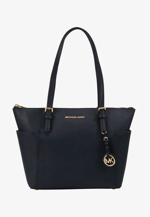 Shopping Bag - admiral