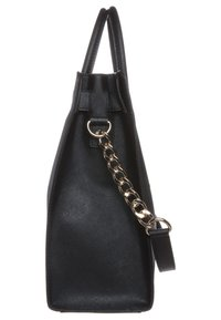 MICHAEL Michael Kors - HAMILTON - Across body bag - black - 3