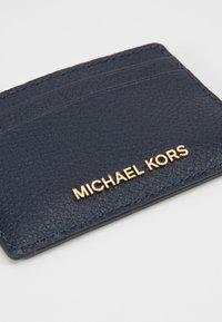 MICHAEL Michael Kors - Wallet - admiral - 5